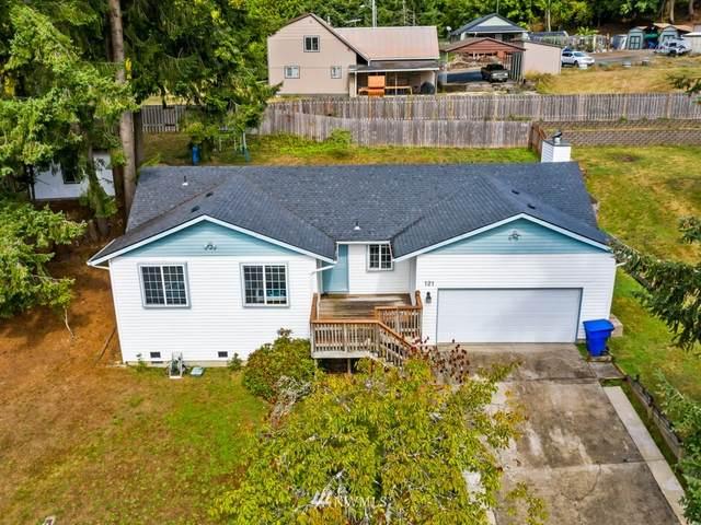 121 Apple Lane, Kelso, WA 98626 (#1845254) :: My Puget Sound Homes