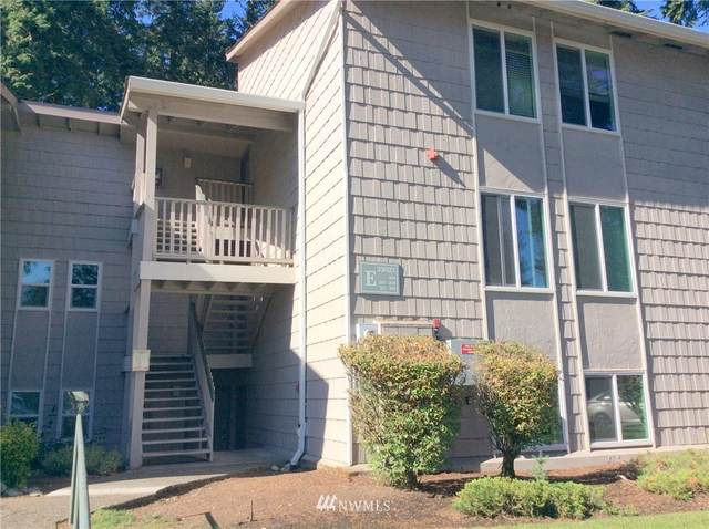 33021 18th Place S E107, Federal Way, WA 98003 (#1845258) :: Keller Williams Western Realty