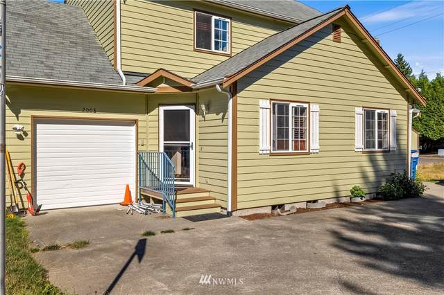 2006 Conger Avenue NW, Olympia, WA 98502 (#1845269) :: Ben Kinney Real Estate Team