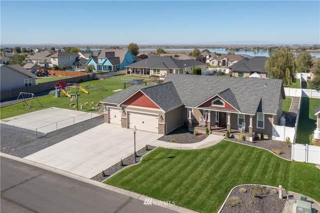 404 Boylson Street SE, Moses Lake, WA 98837 (#1845270) :: McAuley Homes