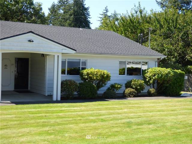 11208 Clover Park Drive SW #29, Lakewood, WA 98499 (#1845274) :: Better Properties Real Estate