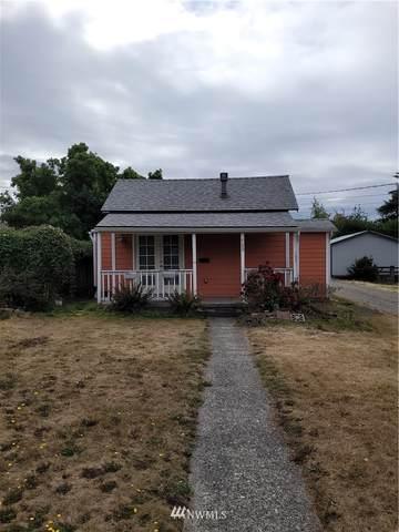 722 53rd Street, Tacoma, WA 98408 (#1845275) :: Franklin Home Team