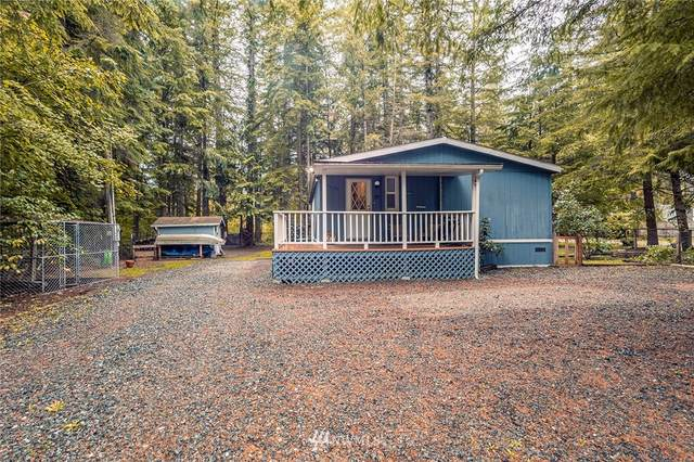 8683 Bell Court, Maple Falls, WA 98266 (#1845282) :: The Snow Group