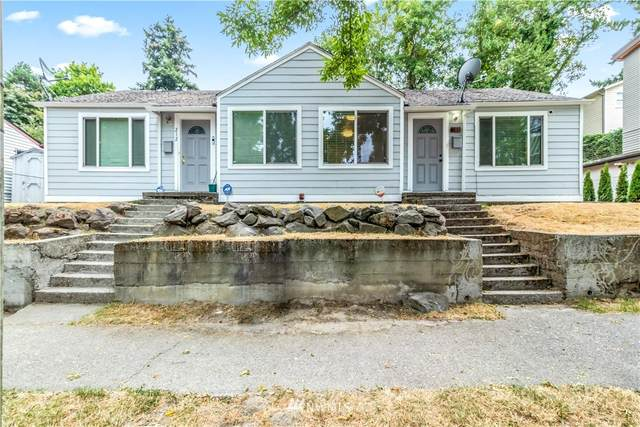 210 Martin Luther King Jr. Way #210, Seattle, WA 98122 (#1845285) :: Ben Kinney Real Estate Team