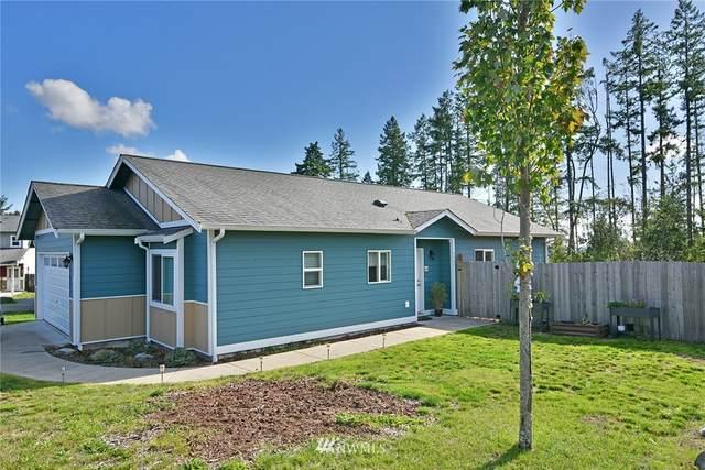 7725 Kildare Loop NW, Silverdale, WA 98383 (#1845286) :: McAuley Homes
