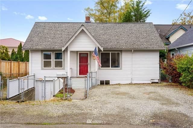 1315 Lincoln Avenue, Bremerton, WA 98337 (#1845287) :: Keller Williams Western Realty