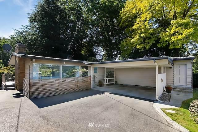 3029 NE 105th St., Seattle, WA 98125 (#1845297) :: Provost Team | Coldwell Banker Walla Walla