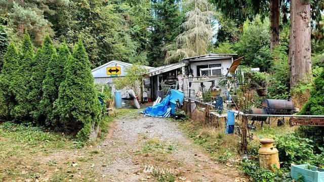 11321 205th Avenue E, Bonney Lake, WA 98391 (#1845323) :: Better Properties Real Estate