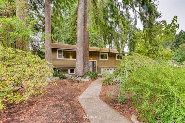 10709 116th Avenue SW, Tacoma, WA 98498 (#1845332) :: Icon Real Estate Group