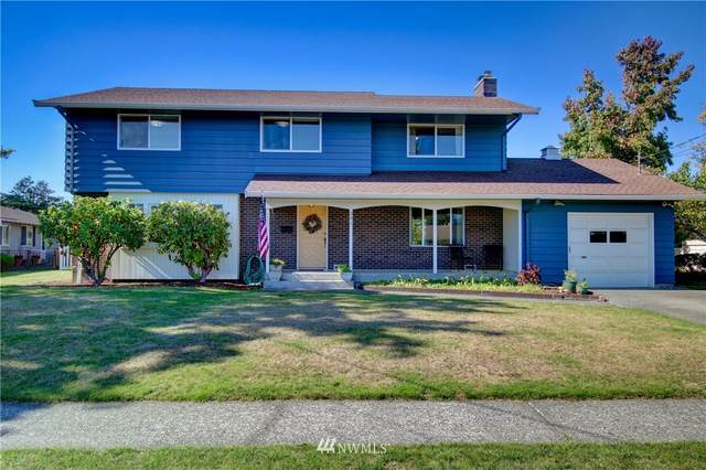 201 Claremont Place, Mount Vernon, WA 98274 (#1845348) :: Icon Real Estate Group
