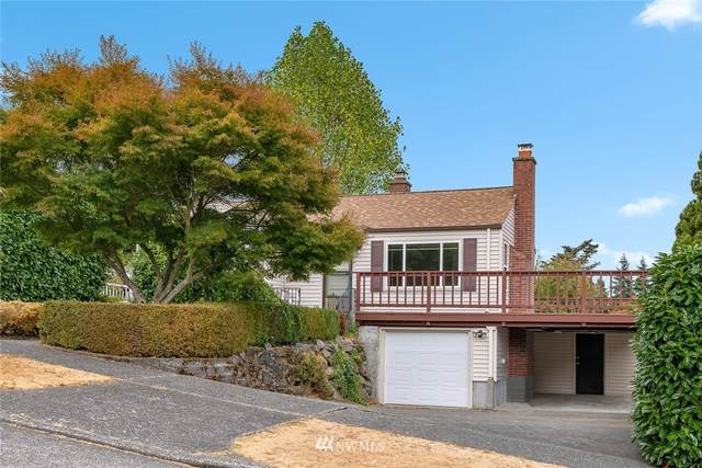 3408 W Bertona Street, Seattle, WA 98199 (#1845351) :: The Shiflett Group