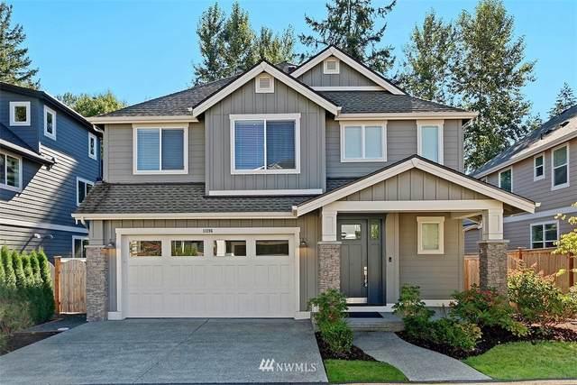 11396 174th Avenue NE, Redmond, WA 98052 (#1845361) :: Lucas Pinto Real Estate Group