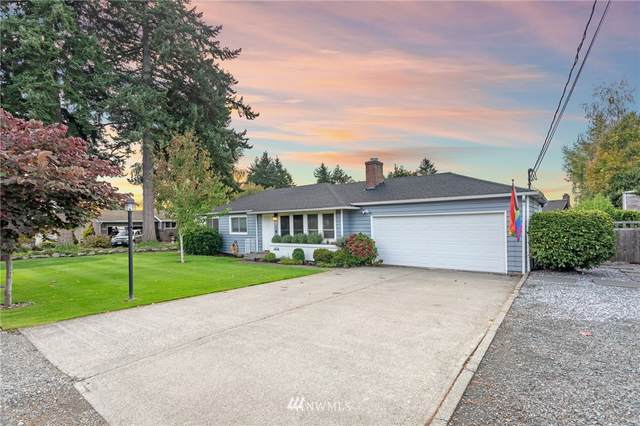 4114 Palisades Place W, University Place, WA 98466 (#1845362) :: TRI STAR Team   RE/MAX NW