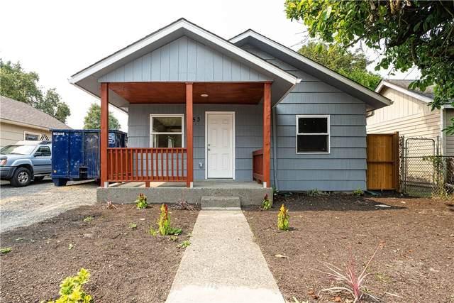353 19th Avenue, Longview, WA 98632 (#1845369) :: The Shiflett Group
