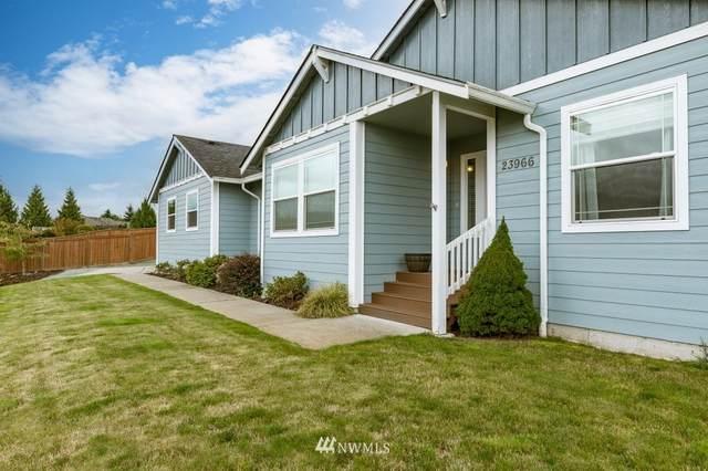 23966 Nookachamp Hills Drive, Mount Vernon, WA 98274 (#1845382) :: Lucas Pinto Real Estate Group