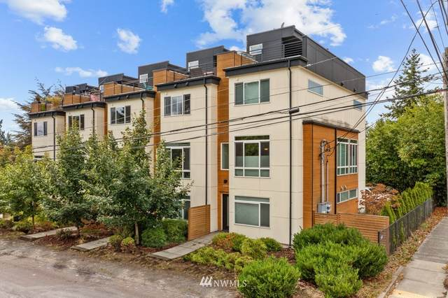 10365 Ashworth Avenue N, Seattle, WA 98133 (#1845384) :: Provost Team | Coldwell Banker Walla Walla