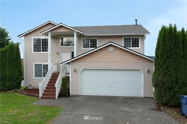 6004 50th Street NE, Marysville, WA 98270 (#1845411) :: McAuley Homes