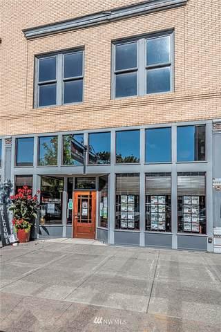 8 W Main Street, Walla Walla, WA 99362 (#1845424) :: Keller Williams Western Realty
