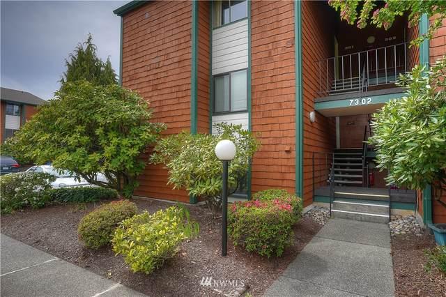 7302 N Skyview Lane H301, Tacoma, WA 98406 (#1845425) :: Provost Team | Coldwell Banker Walla Walla