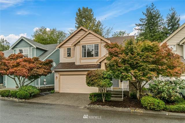 15121 25th Avenue W, Lynnwood, WA 98087 (MLS #1845439) :: Reuben Bray Homes