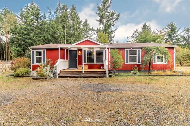 71 Lindsey Road W, Port Townsend, WA 98368 (#1845444) :: Icon Real Estate Group