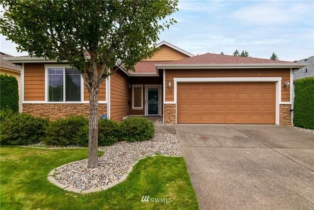 14418 21st Avenue E, Tacoma, WA 98445 (#1845453) :: Tribeca NW Real Estate