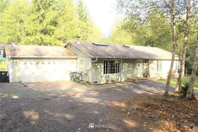 11021 Langworthy Road SW, Rochester, WA 98579 (#1845462) :: Keller Williams Western Realty