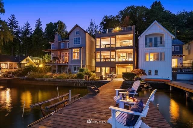 12026 Riviera Place NE, Seattle, WA 98125 (#1845480) :: Provost Team | Coldwell Banker Walla Walla