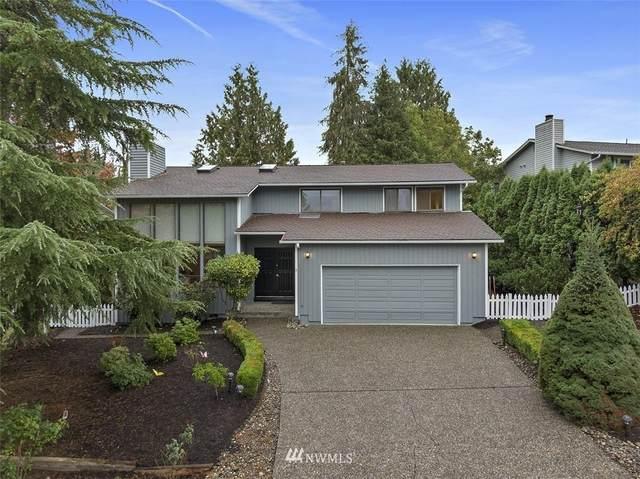 10724 158th Court NE, Redmond, WA 98052 (#1845486) :: Lucas Pinto Real Estate Group