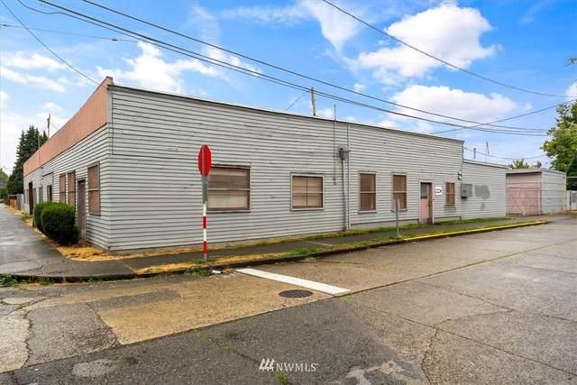 6401 Carleton Avenue S, Seattle, WA 98108 (MLS #1845488) :: Reuben Bray Homes