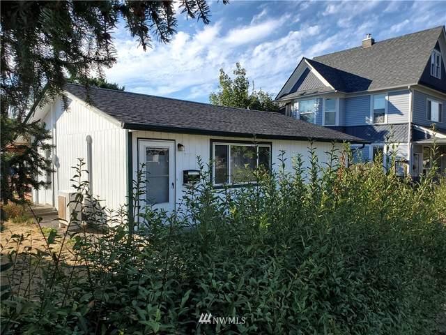 919 G Street, Centralia, WA 98531 (MLS #1845498) :: Reuben Bray Homes