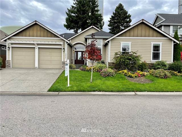 3274 Vista Verde Lane SW, Olympia, WA 98512 (#1845500) :: McArdle Team