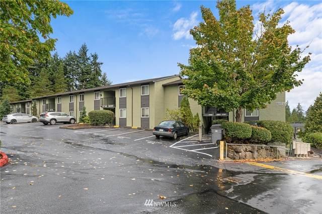 615 75th Street SE D-85, Everett, WA 98203 (#1845513) :: Provost Team | Coldwell Banker Walla Walla