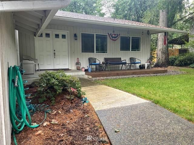 13814 55th Avenue NW, Gig Harbor, WA 98332 (#1845523) :: McAuley Homes