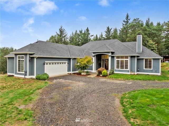 18303 29th Street SW, Lakebay, WA 98349 (MLS #1845526) :: Reuben Bray Homes