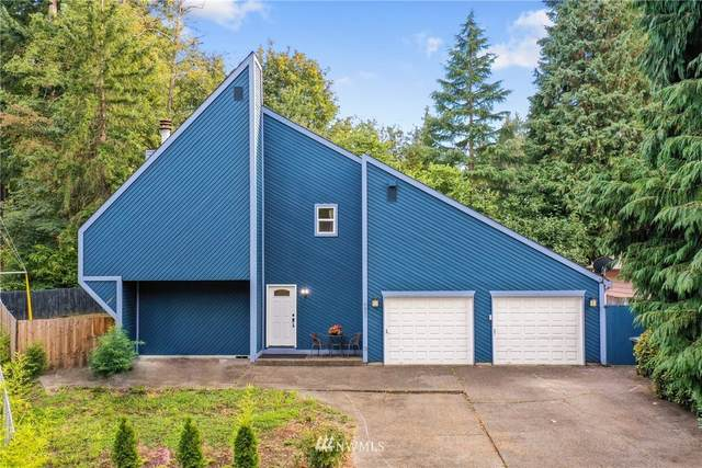 5031 19th Avenue SE, Lacey, WA 98503 (#1845527) :: The Snow Group