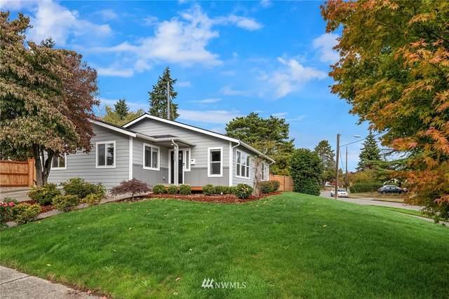 9237 31st Place SW, Seattle, WA 98126 (MLS #1845528) :: Reuben Bray Homes