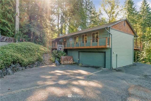 301 Sunset Drive, Longview, WA 98632 (#1845548) :: NW Homeseekers