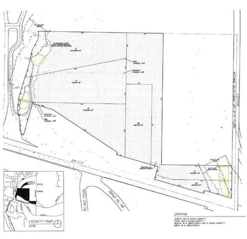 0 XXX 189th Place NE, Redmond, WA 98053 (#1845562) :: Ben Kinney Real Estate Team