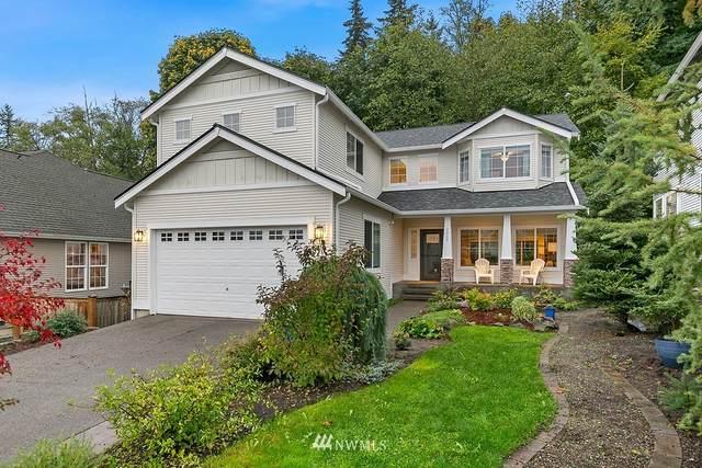 2908 153rd Street SW, Lynnwood, WA 98087 (#1845566) :: Shook Home Group