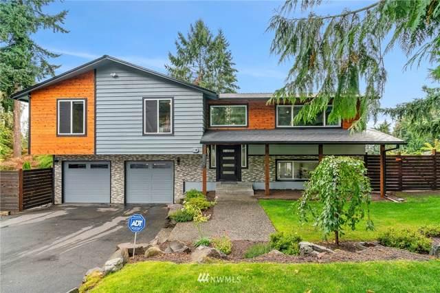 8807 Shadow Wood Drive, Everett, WA 98208 (#1845572) :: Stan Giske