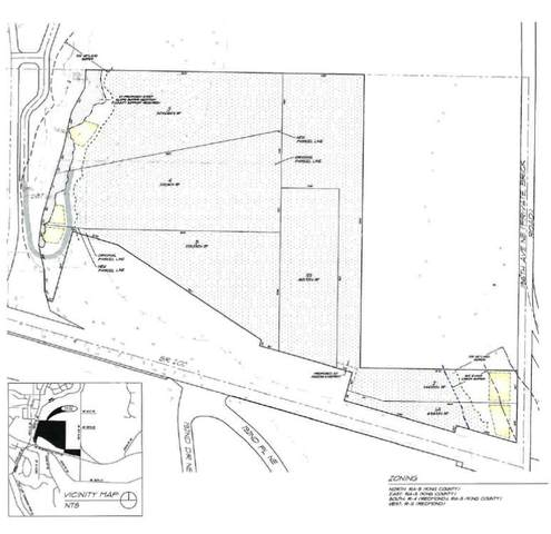 0 XX 196th Avenue NE, Redmond, WA 98053 (#1845573) :: Ben Kinney Real Estate Team