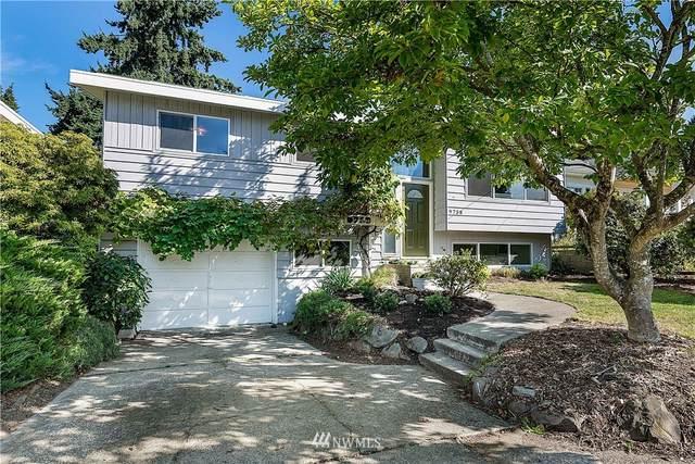 9738 2nd Avenue NW, Seattle, WA 98117 (#1845579) :: Hao Dang and Associates