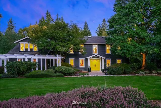 1026 250th Avenue NE, Sammamish, WA 98074 (MLS #1845581) :: Reuben Bray Homes