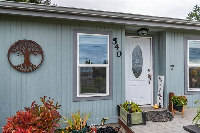 540 Olympic View Drive, Coupeville, WA 98239 (#1845585) :: The Kendra Todd Group at Keller Williams