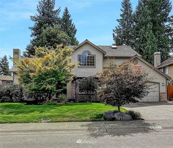 5508 166th Place SW, Lynnwood, WA 98037 (#1845615) :: McAuley Homes