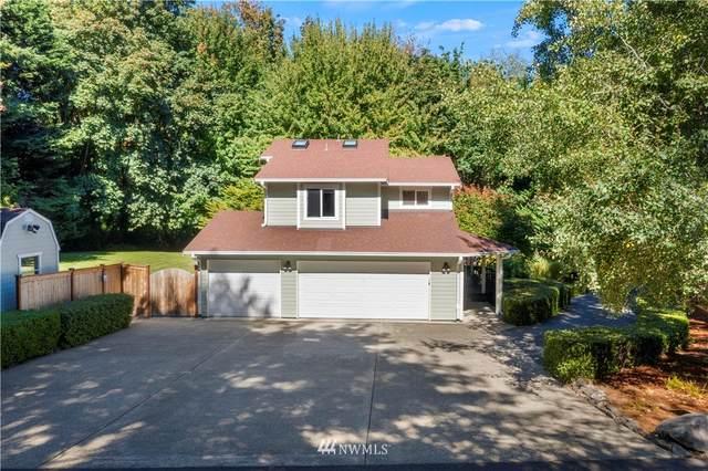 6237 Boardman Road NW, Olympia, WA 98502 (#1845619) :: Pacific Partners @ Greene Realty