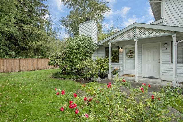 1529 201st Place SE 12-A, Bothell, WA 98012 (#1845625) :: Northern Key Team
