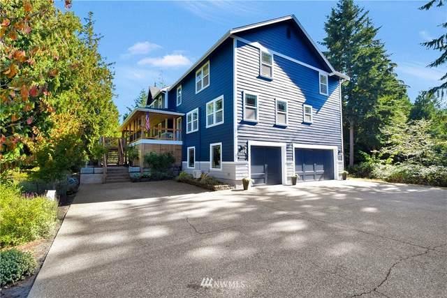 4050 Rachel Road, Clinton, WA 98236 (MLS #1845643) :: Reuben Bray Homes