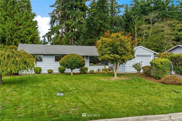 6601 162nd Place SW, Lynnwood, WA 98037 (MLS #1845645) :: Reuben Bray Homes